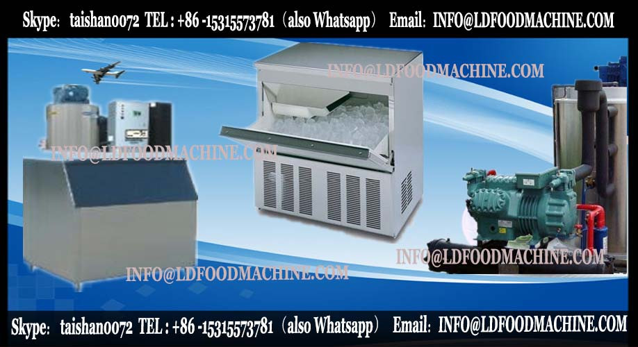 nitrogen ice cream machinery fruit ice cream mix make machinery