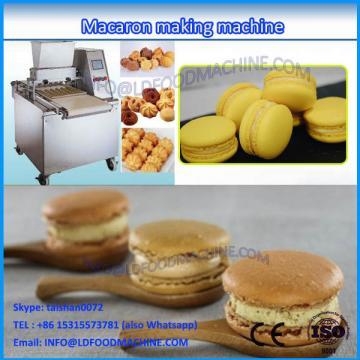 SH-CM400/600 cookie make equipment