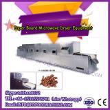 Sterilization Machine Dryer Sterilizer/microwave Cardboard Dryer