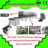 Fully Automatic Medical Waste Machine