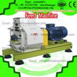 Good quality poultry bone meal machinery/bone powder machinery