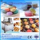 SH-CM400/600 cookie processing line