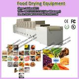commercial fruit and vegetable dryer LD microwave banana drying machinery