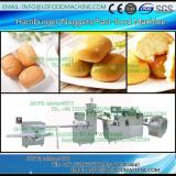 Hot Sale Soya TVP Chunks machinery/Soya Protein Processing /TLD make machinery