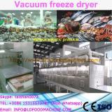 Industrial Vegetable fruit freeze dryer food freeze dryer equipment prices