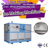 Top quality multi flavor ice cream machinery/ice lolly maker/ice pop make machinery