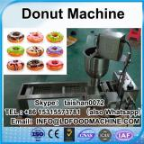 Made in China hot sell taiyaki ice cream machinery ,fish waffle maker ,ice cream taiyaki machinery