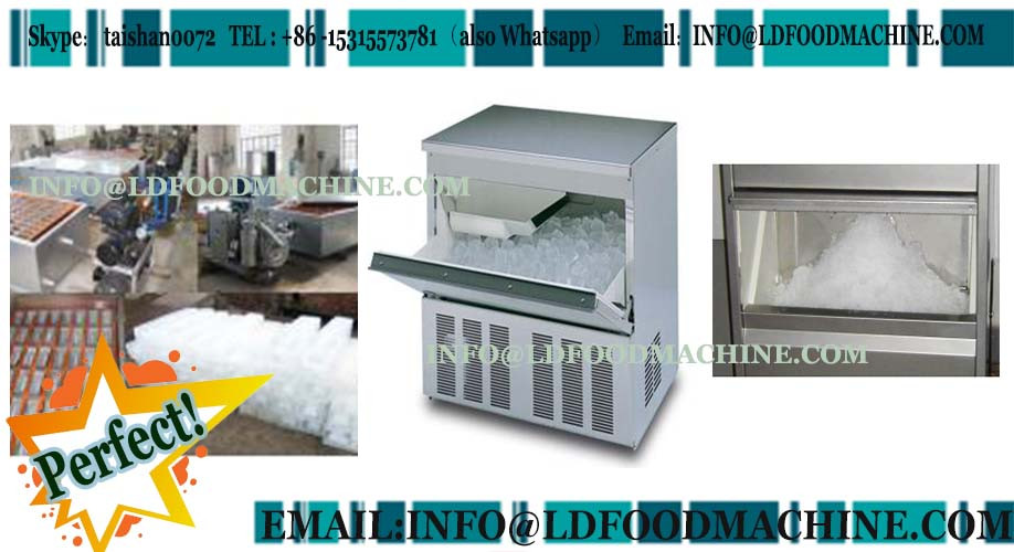 Wholesale price 100L mini milk processing plant sterilizer,milk pasteurizer and homogenizer,pasteurizer for milk used