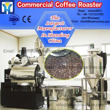 Ho Coffee Equipment Full-automatic espresso Coffee machinery
