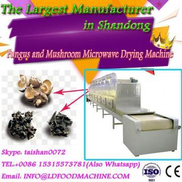 mushroom fruit shaped microwave safe microwave lunch box
