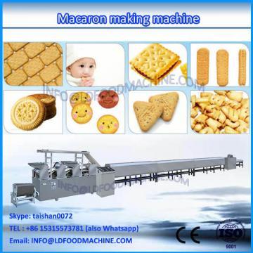 SH-CM400/600 make cookie cutters