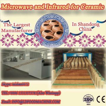 ceramic dutch ovens bread oven