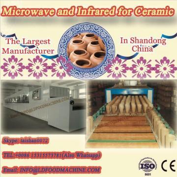microwave beads mill