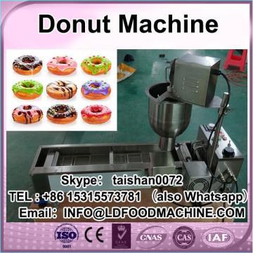 2017 Best price fish shape waffle maker machinery ,ice cream waffle cone maker ,waffle cone machinery