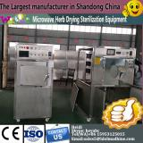 Microwave Fruit and vegetable wine drying sterilizer machine