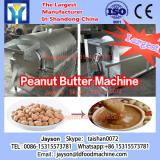 Electric Grinding machinery/Rice Flour Grinding machinery/Chocolate Grinding machinery