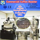 LD support salable full-automatic coffee machinery