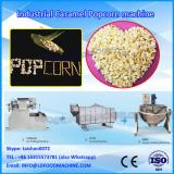 China New High quality Grain Wheat Corn Rice Pops machinerys