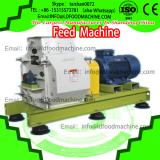 Best price meat bone meal processing machinery/bone fish meal machinery
