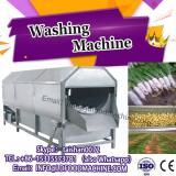 QXJ-M washing machinery