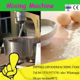 W double cone dry pharmaceutical powder blender